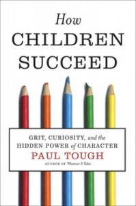How-Children-Succeed-by-Paul-Tough