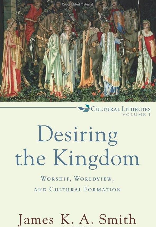 desiring_the_kingdom-1