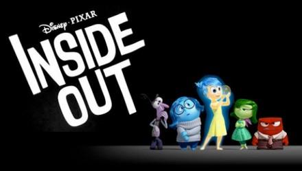 insideout-teaser